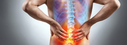 Understanding Sciatica and How Chiropractic and Spinal Decompression Can Treat It